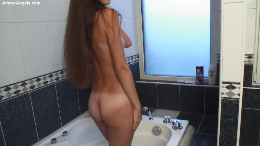 AmourAngels AMAZING GIRL-2014-11-28 - Girlsdelta