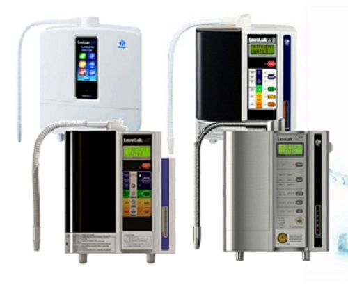 harga mesin kangen water