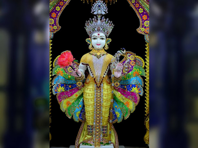 swaminarayan chhapaiya mandir ka photo