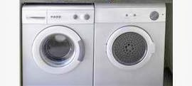 Five Recommendations for Maintaining a Washing Machine