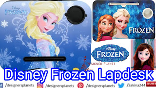 Disney Frozen Products