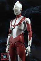 S.H. Figuarts Ultraman (Shin Ultraman) 09