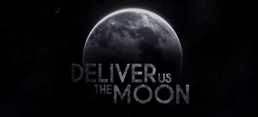 Deliver Us The Moon Coming To Consoles In 2019