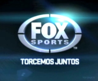 Fox Sports Slogan 19