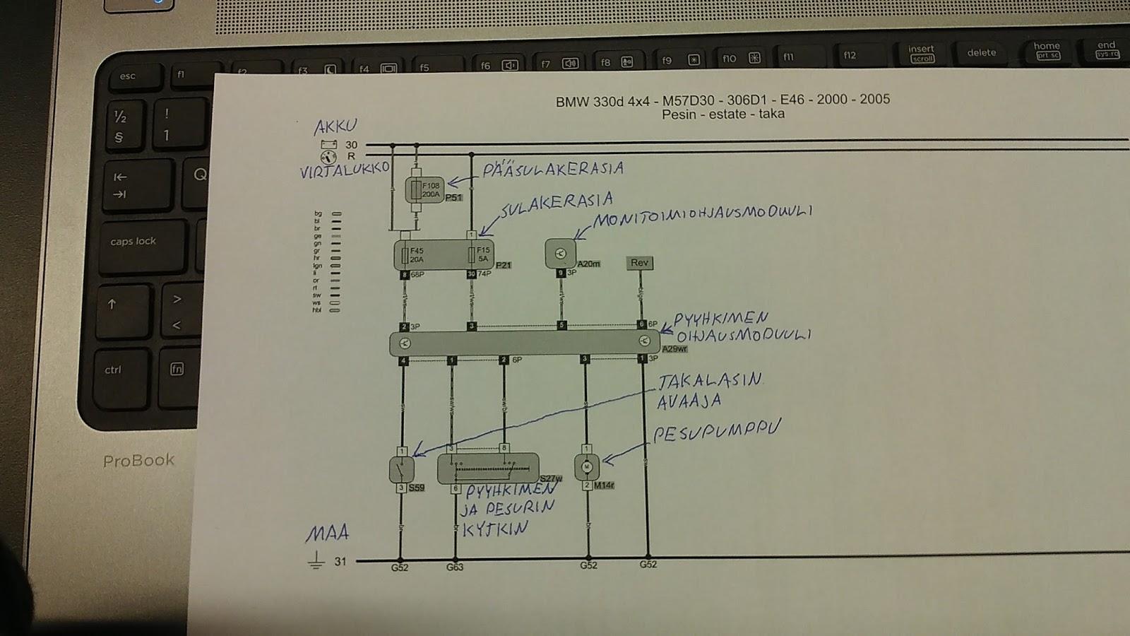 LCT-400 LAN-kaapelitesterilla tarkastat helposti kytkennät.