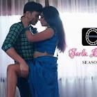 Preeti Punit Kaur web series Sarla Bhabhi 4