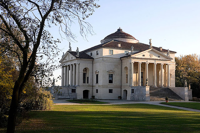 Villa-La-Rotonda_Andrea-Palladio