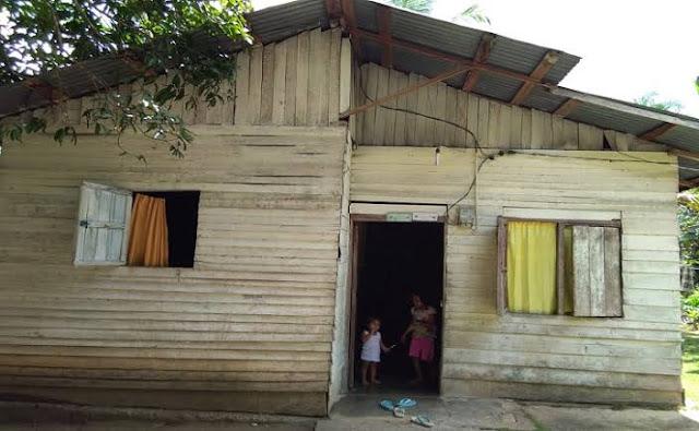 Legislator Gerindra Akan Laporkan Kasus Ibu 3 Anak Diadili karena Curi Sawit Rp76.500