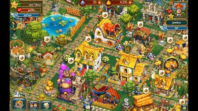 the tribez build a village,the tribez: build a village,لعبة the tribez build a village,the tribez build a village walkthrough,لعبه the tribez: build a village,the tribez build a village cheats,the tribez,build a village,the tribez build a village hack,the tribez build a village mod apk,the tribez build a village gameplay,the tribez لعبة,the tribez gameplay,the tribez build,tom clancy's rainbow six siege تحميل لعبة,لعبة المزرعة the tribez,tribez,لعبه the tribez