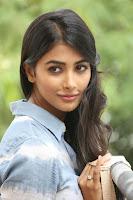 Mukunda Heroine Pooja Hegde Glam Photos HeyAndhra