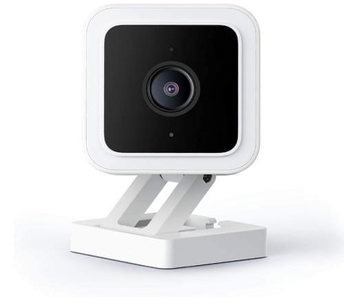 Wyze Cam v3 1080p HD Indoor Outdoor Video Camera