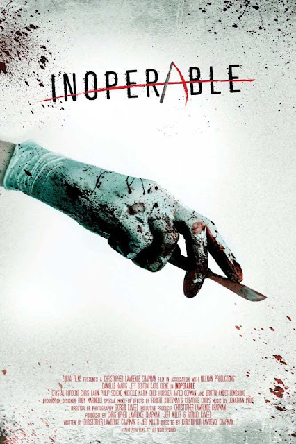 http://horrorsci-fiandmore.blogspot.com/p/inoperable-official-trailer.html