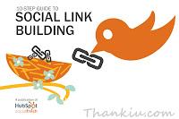 Chèn link vào ảnh và tạo liên kết trên blogspot