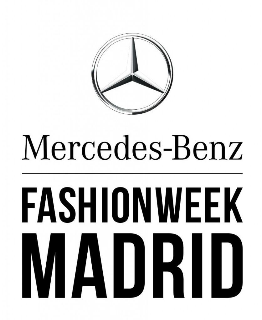FASHION WEEK MADRID