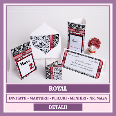 http://www.bebestudio11.com/2017/01/modele-asortate-nunta-tema-royal.html