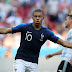 Man Utd ace Pogba hails France hero Mbappe: Much more talented than I