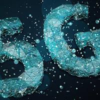 5G: revista científica de renome emite alerta sobre os perigos da tecnologia 5G