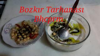 bozkir_tarhanasi_iki_cesit