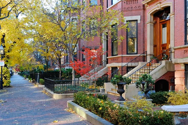 Fall in America's 'intellectual capital'