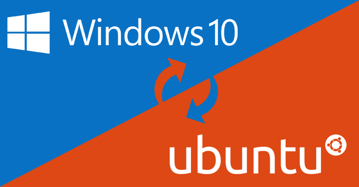 Microsoft adds Linux Bash Shell and Ubuntu Binaries to ...