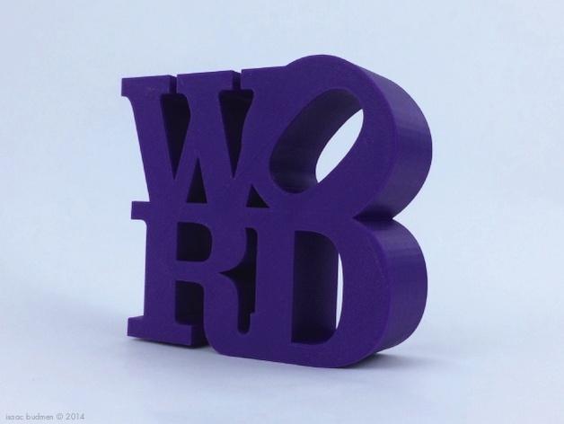 3D Printing Ninja : Free Help Guide to Master 3D Printing