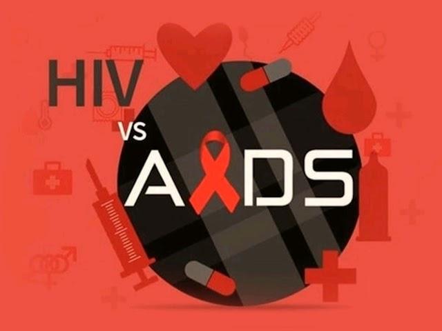 These 4 reasons can be of AIDS Responsible, ये 4 वजहें हो सकती हैं एड्स की जिम्मेदार