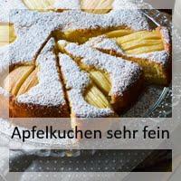 https://christinamachtwas.blogspot.com/2013/03/kuchenklassiker-apfelkuchen-sehr-fein.html