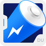 DU Battery Saver & Fast Charge APK