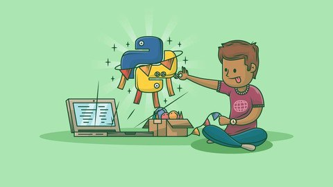 Python And Flask Framework Complete Course For Beginners [Free Online Course] - TechCracked