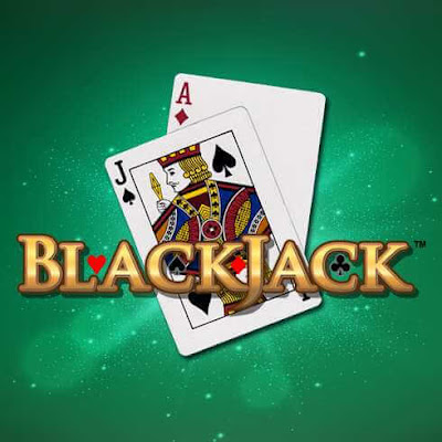 il BlackJack