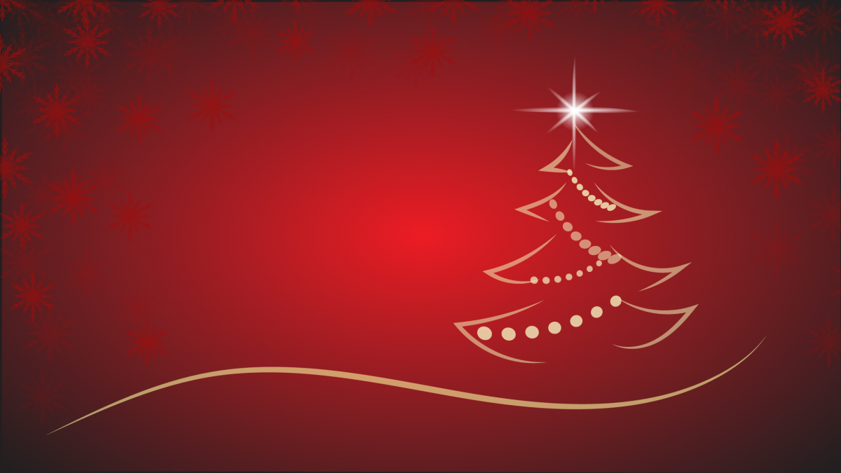 61 Merry Christmas Hd Wallpapers For Iphone Desktop