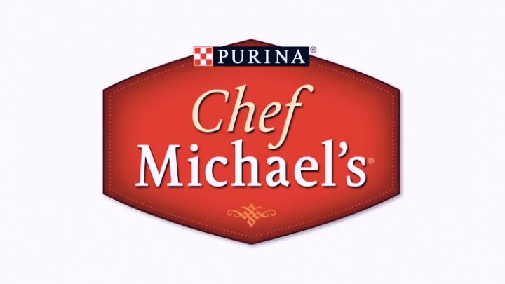 chef-michaels-dog-food