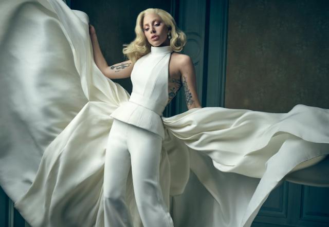 Lady Gaga anuncia su gran regreso a la música pop
