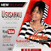 Download Mp3 | Atosha Kissava – Usisahau Ulikotoka