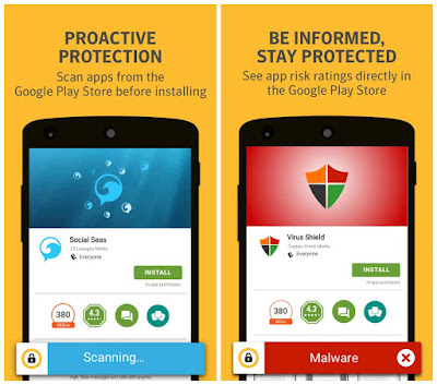 Norton Security Premium Apk Free Download