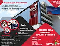 Bursa Kerja Surabaya di PT. Telkom Indonesia September 2021