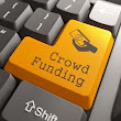 Crowdfunding in Real-estate