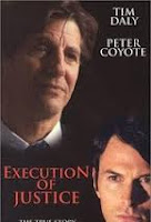Execution justice