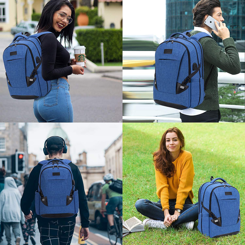Waterproof Business, Work, College Bag