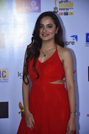 Bollywood Actress Latest Stills At Movie Event