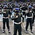 Ini Dia, Satuan Polisi di Indonesia yang bukan bagian dari Polri