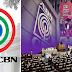 Tuluyan nang ibinasura ng kamara ang Pagbibigay ng bagong prangkisa sa ABS-CBN,