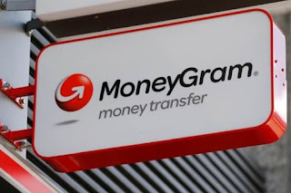 Federal Bank Partners with Money Gram