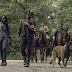 Confirmada la 10ª temporada de The Walking Dead - FOX Premium