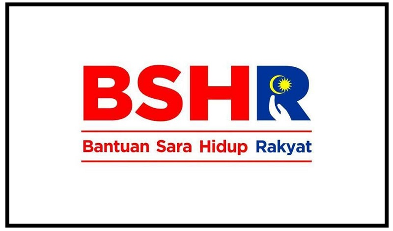 Bantuan Sara Hidup 2019 What You Should Know Amerzing