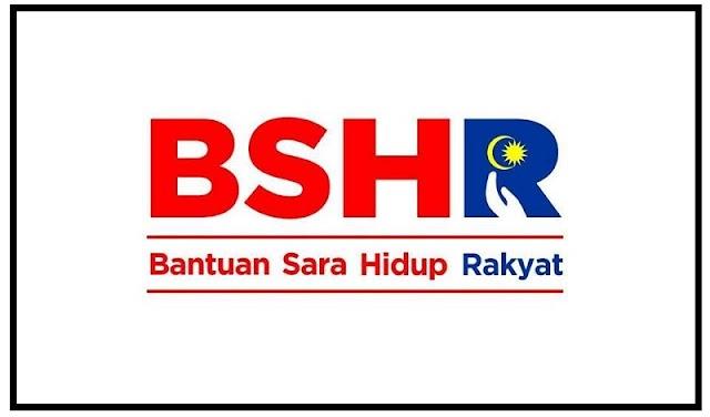 Bantuan Sara Hidup 2019: What You Should Know?
