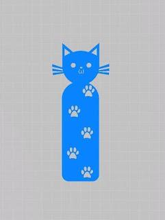 Kedi-Profilli-Kitap-Ayraci