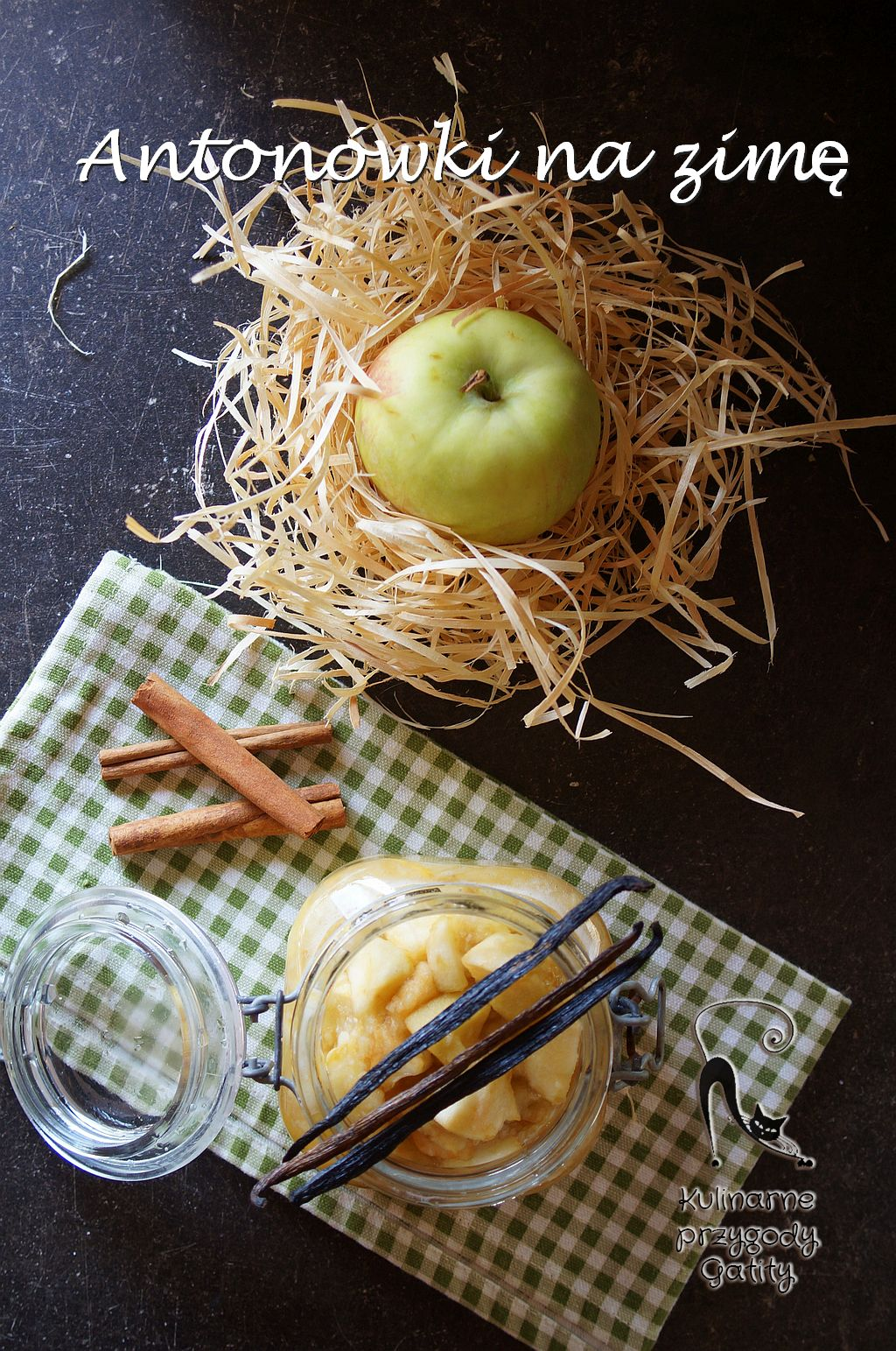 jablka-w-sloiku