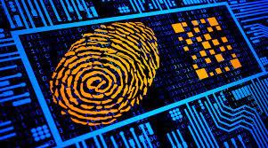 How Digital Fingerprinting Works