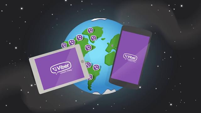 تحميل برنامج الدردشة فايبر Viber Viber+9.9.6.53.png